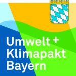 Umwelt+Klimapakt Bayern