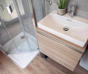 app24_bathroom