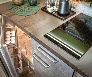 app24_kitchen