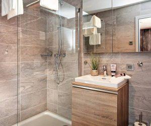 app26_bathroom