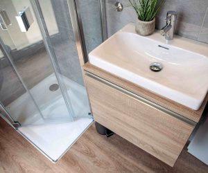 app29_bathroom