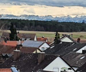 app4_penthouse_alpine_view