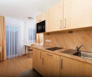 appb17_kitchen