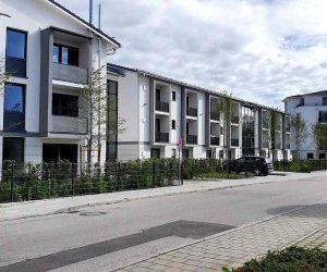 building10e-g_klosterweg