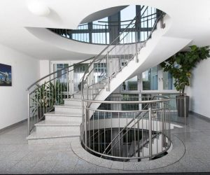 building10f_staircase