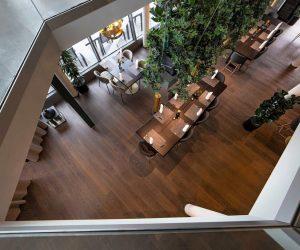 restaurant_deco_middle
