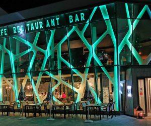 restaurant_facade_night