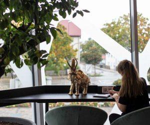 restaurant_lounge_deco